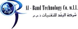 Al Baud