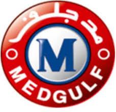 Medgulf