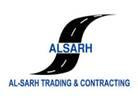 Al Sarh
